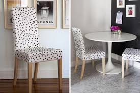 how to cover a chair diy projects using sharpies brit co