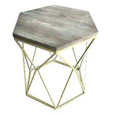 round end table target side tables round side table target small round side table s on