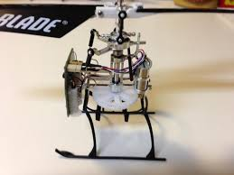 coaxial rotors with one motor physics forums the fusion of