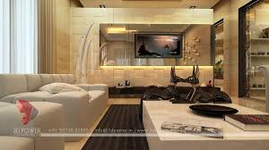 home interior design jalandhar harmonious interiors modern home design