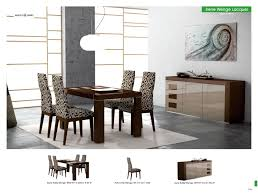 dining room modern dining room furniture sets elegant dining