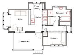 Emejing Home Plan Designer Ideas Design Ideas For Home - Designer home plans
