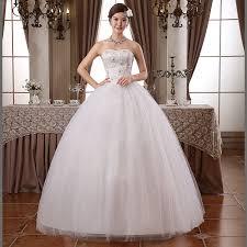 large size wedding dresses in indianapolis overlay wedding dresses