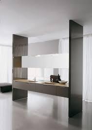 Wood Bathroom Vanity by Bathroom Brown Wood Bathroom Vanity With Double Sink Grey Tile