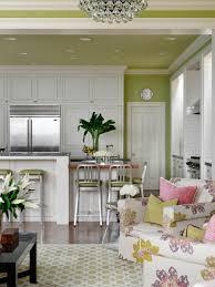 jeff lewis kitchen design kitchen room robert allen fabric thomas lighting jeff lewis