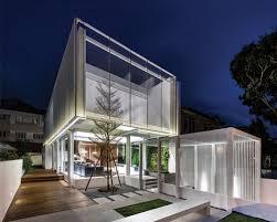 home design for 2017 a design award and competition designboom