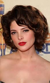 hair cuts to increase curl and volume 50 most popular bob shaped hairstyles