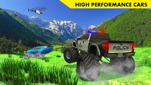 monster truck show miami offroad police monster truck android apps on google play