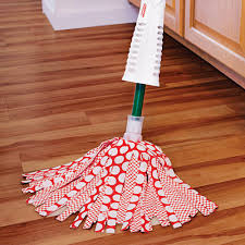 Best Sponge Mop For Laminate Floors Libman Wonder Mop 1 Mop Rite Aid