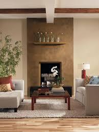 bureau recrutement arm馥 de terre 62 best colours and paints images on bedrooms home