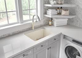 blanco ikon apron sink kitchen blanco america kitchen sinks with blanco sinks and blanco