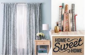 Curtains On Sale Target Target Additional 15 Off Rugs And 10 Off Curtains