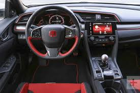 honda civic r 2017 honda civic type r review digital trends
