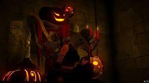 this is halloween hd dark spirit by newpioneer on deviantart bloodelf attempt art
