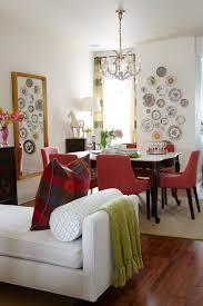 sarah richardson dining room get inspired page 5 sarah richardson design