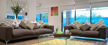 interior design home decor tips blog an australian interior design blog