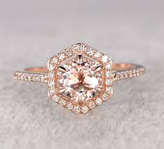 Rose Gold Wedding Ring by Favored Illustration Of Wedding Ring On Right Hand Or Left