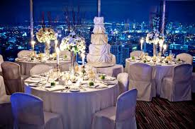 venue for wedding wedding reception venues manila lavish wedding receptions by the