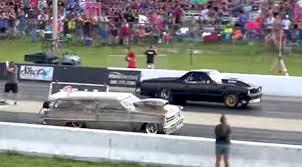 el camino drag car street outlaws kamikaze in the el camino vs the world u2013 speed society