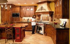 kitchen themes kitchen themes for decorating joanne russo homesjoanne russo homes