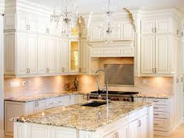 Shaker Style White Kitchen Cabinets by Shaker Style Cabinets With Gloss White Shaker Kitchen Units Magnet