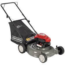 craftsman 25583 craftsman lawn mowe best choice your lawn mower
