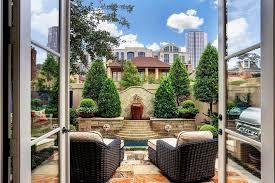 Houston Patio Builders Patio Homes For Sale In Houston Tx Houstonproperties