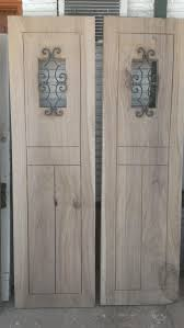 Reclaimed Barn Doors For Sale by Old Is Better Than New Barn Doors Sliding Barn Doors And Custom