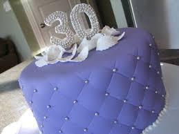 best 25 30th birthday cakes ideas on pinterest 30 birthday cake