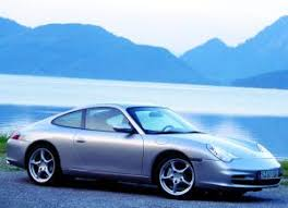2002 porsche 911 specs 2001 porsche 911 4 996 specifications carbon dioxide