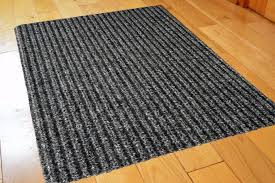 Plastic Runner Rug Decoration 3 Ft Wide Rug Runner 4 Ft Wide Runner Rug Plastic