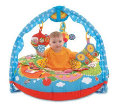 baby furniture black friday deals 26 best baby gym images on pinterest baby gifts baby newborn