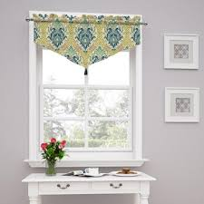 valances for living room valances for living room 1000 images
