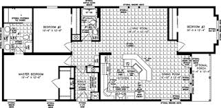 floor plans with photos large manufactured homes large home floor plans