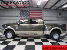 dodge ram 3500 cummins diesel dually dodge ram 3500 dually ebay