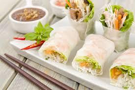 vietnamesische küche bilder und fotos zu reiskorn vietnamesische küche in münchen
