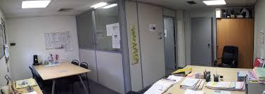 location bureaux aix en provence bureau à louer 34m aix en provence 430 par mois location