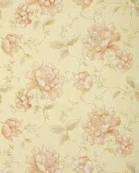 embossed heavy weight vinyl luxury wallcovering floral edem 748 31