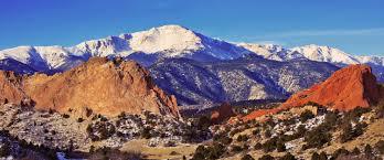 Colorado Vacation Rentals Colorado Springs Vacation Rentals U0026 Apartments Holidu