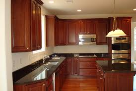 Buy Unfinished Kitchen Cabinets by Insight Cheap Custom Kitchen Cabinets Tags Where To Buy Kitchen