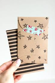 free gift cards by mail best 25 card envelopes ideas on baby shower thank you