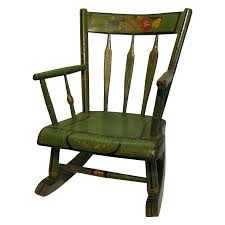Old Rocking Chair Chairs For Your Home Design Ideas Chairs Home Design Concept