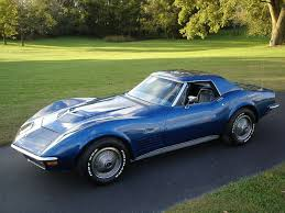 1972 corvette convertible 454 for sale labold classics 1972 corvette 454 convertible