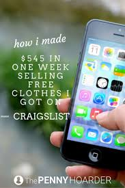 best 25 craigslist free things ideas on pinterest life hacks