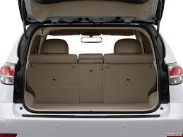 lexus minivan 2014 9228 st1280 049 jpg