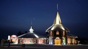 christmas adventure in finnish lapland 4 days 3 nights nordic