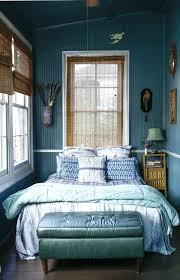 bedroom ideas paint girls blue bedroom large size of blue bedroom ideas bedroom paint