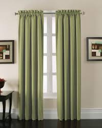 Lime Green Blackout Curtains Curtains Faux Silk Kids Drapes Bright Kids Lime Green Blackout
