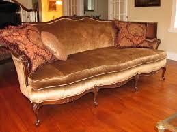 New Upholstery For Sofa Upholstery Cherry Hill Nj Furniture Workshop