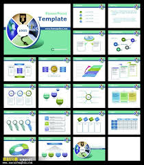 ppt company profile ppt ppt company profile ppt templates
